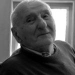 Georges Lapassade