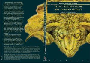 Allucinogeni sacri nel mondo antico