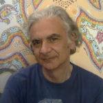 Matteo Guarnaccia